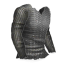 New Chain Armor