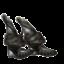 Scoundrels Boots