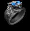 Lesser Beast Ring