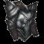 Armor of Bartus