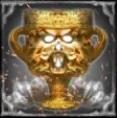 Gold Brutal Icon.jpg