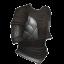 Flexible Armor