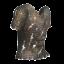 Ragged Chain Armor