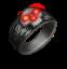 Lesser Champions Ring