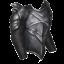 Ritual Armor
