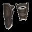 Fine Leather Bracelets
