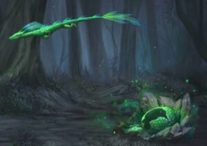 Wise Dragonling.jpg