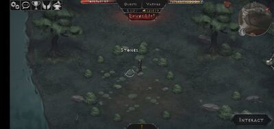 Screenshot 20200521-224400 Vampire's Fall Origins.jpg