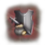 Blacksmith Icon.png