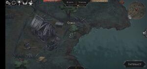 Screenshot 20200515-154410 Vampire's Fall Origins.jpg