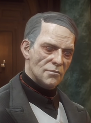 Lord Redgrave.png