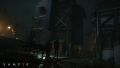 Vampyr-04.jpg