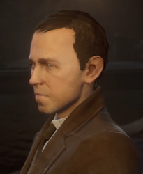 Oswald Thatcher.png
