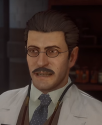 Dr. Swansea.png