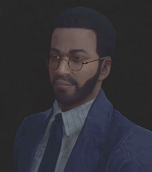 Clayton Darby.png