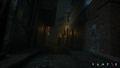 Vampyr-03.jpg