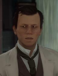 Dr. Ackroyd.png