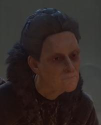 Mother Reid.png