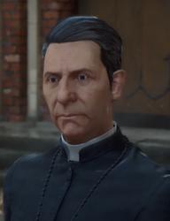 Father Tobias Whitaker.png