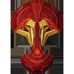 CavalierCutter1-Red.png