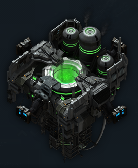 Zynthium Miner.png