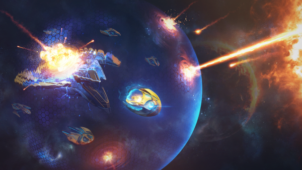 VEGA Conflict Altairian Forces.png
