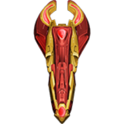 InquisitorDestroyer1-Red.png