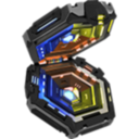 VertexArmor3.png