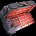 IridiumPlates5.png