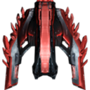 BloodRaven.png