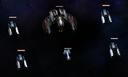 Regulator Fleet.png