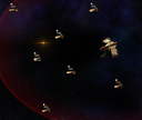 Rebel Raider (Supply run).png