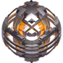 SiphonResistor-EX.png