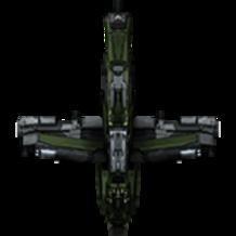 Freyja Carrier-0.png