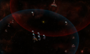 Demon Corps Reclaimer (single player) 40-70.png