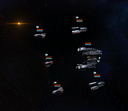 12. Shadow Strike Event Fleet (Vsec Shadow).png