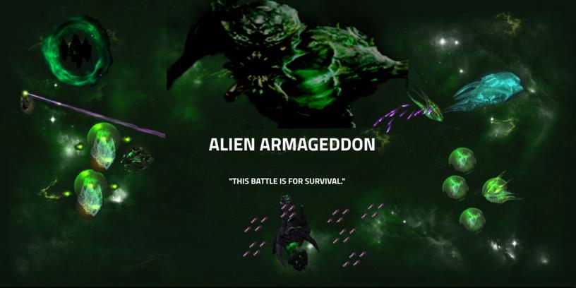 VEGA Conflict Alien Armageddon-0.png