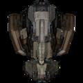 VoyagerCorvette1.png