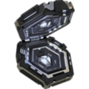 VertexArmor3-BL.png