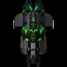 GuardianCruiser1.png