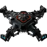 Icon Combat Module 2.png
