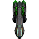 Pegasus1.png