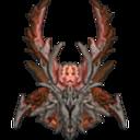 LeviathanDreadnought1.png