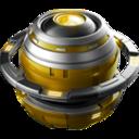 WeaponDisruptionResistor3-EN.png