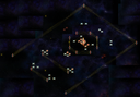 Blitz Altairian Outpost 70.png
