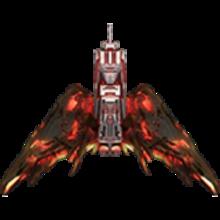 GargoyleCarrier1.png