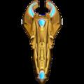 Destroyer mk-6.png