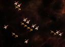 Blitz Altairian Regiment 70-0.png