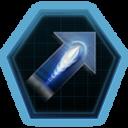 IridiumMagnets5.png