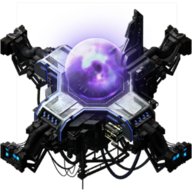 Icon Antimatter 3.png